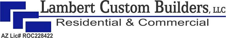 Lake Havasu City Custom Home Builder