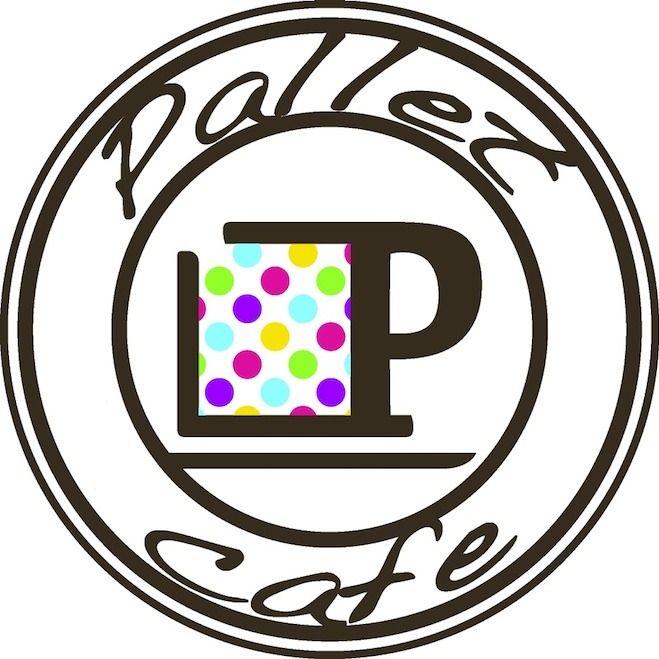 読モが働くカフェ「パレット」表参道にオープン 元テラハ中津川がアート監修