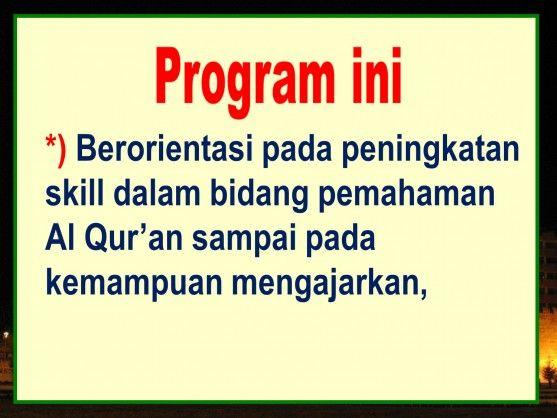 Jpg - Presentasi Quran40.com Media Pembelajaran Al Quran TPPPQ Masjid Istiqlal Jakarta Juli-2015_Page_28