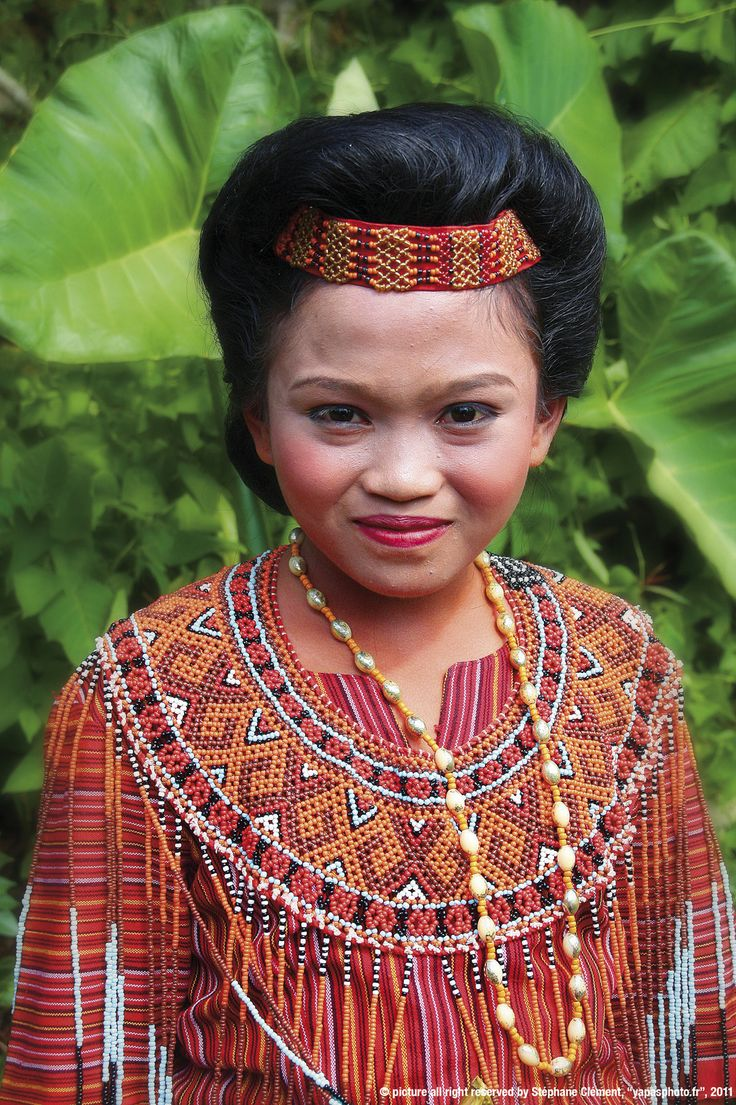 64 best images about Baju Daerah Indonesia on Pinterest ...