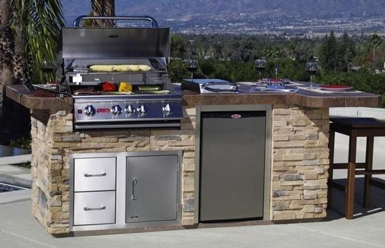 17 besten grill selbstgebaut bilder auf pinterest for Gemauerte outdoorkuchen