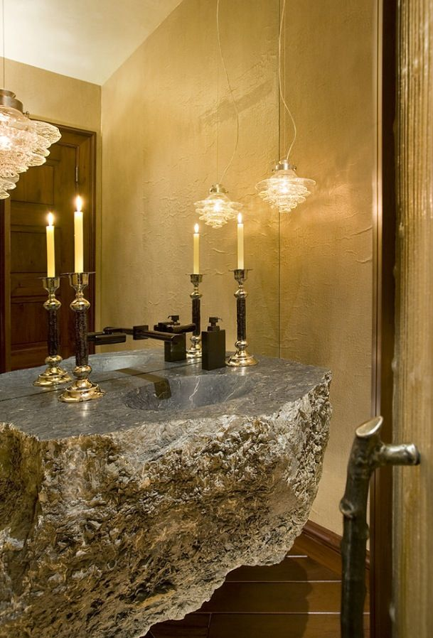 Bathroom Remodeling Colorado Springs Stunning Decorating Design