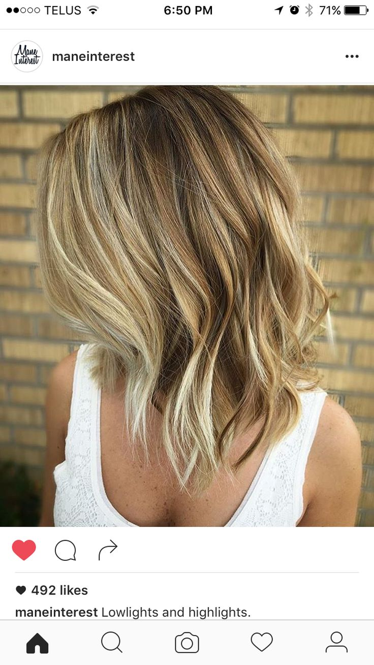 where to get a haircut 17 best ideas about haircuts on 1427