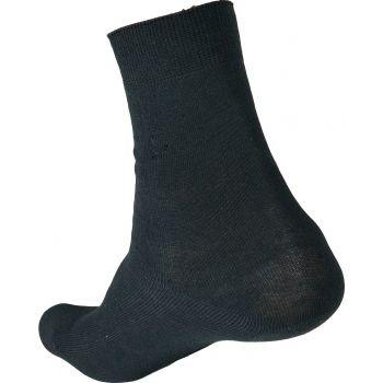 NOVINKY 2015 | Pracovné odevy-Ponožky MERGE CRV | - pracovné odevy, pracovná obuv, pracovné rukavice KADO, POPRAD