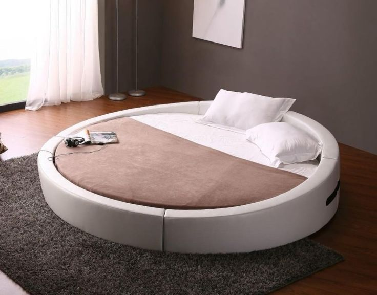 modern bed frames u2013 what is good for knew about bed frames waitu2026 it can still be a great choice for make your room look more nicely