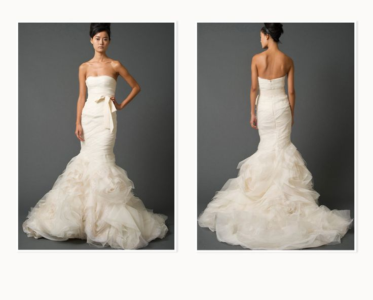 Vera wang wedding dresses prices all dress for Vera wang wedding dresses prices
