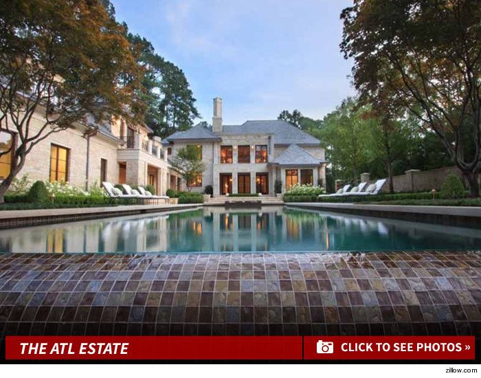 23 Best Atl Homes Images On Pinterest Luxury Houses Luxury Homes And Dream Houses