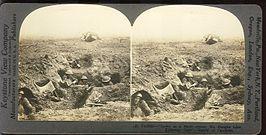 De slag bij Cambrai was een veldslag aan het West-front waarbij Duitsland (centralen) en Engeland tegen elkaar streden (1917). De reden dat Duitsland en Engeland tegen elkaar streden was toen Duitsland (centralen) België (geallieerden) onbewust kapot maakten en Duitsland knalde ook vrachtschepen van Engeland kapot. Dit is dus de reden waarom Engeland België kwam helpen.