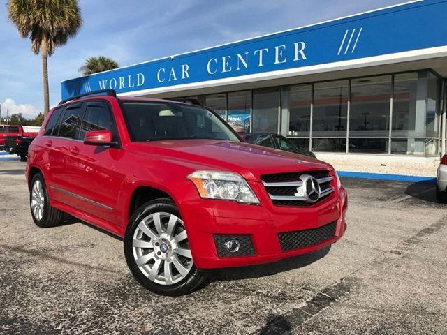 Wdcgg5gb6cf870961 2012 Mercedes Benz Glk 350 For Sale In Kissimmee Fl Mercedes Benz Benz Kissimmee