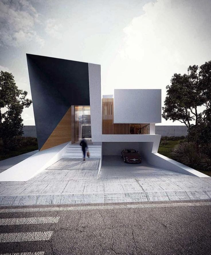 5030 best house images on pinterest modern homes architecture