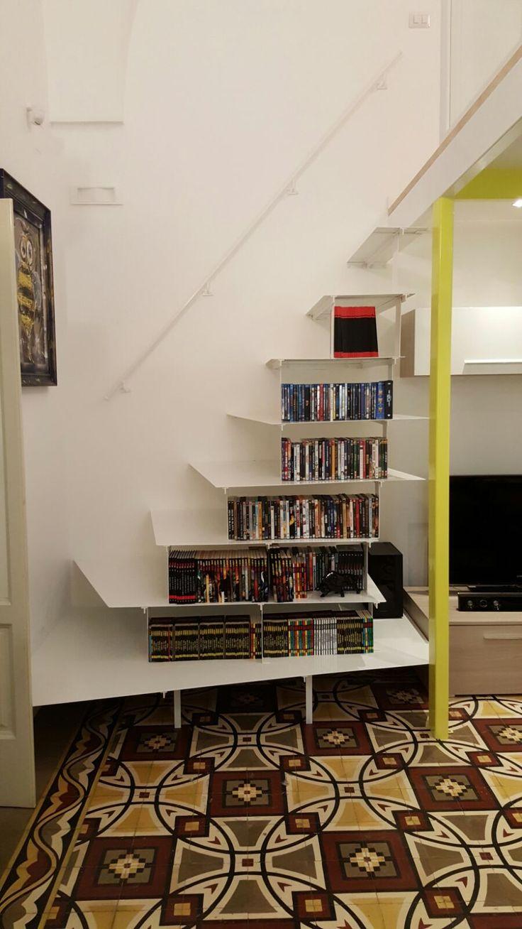 Scala e libreria