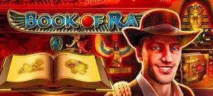 Neuer Beitrag Online Casino mit Klassikern von Novoline hat sich auf CASINO VERGLEICHER veröffentlicht  http://go2l.ink/1Hbz  #BookOfRa, #Novoline, #OnlineCasino, #SlotSpiele, #Spielautomaten