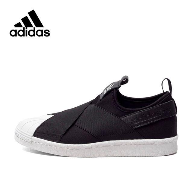 Adidas Shoes For Women | Adidas shoes women, Walking shoes women ...