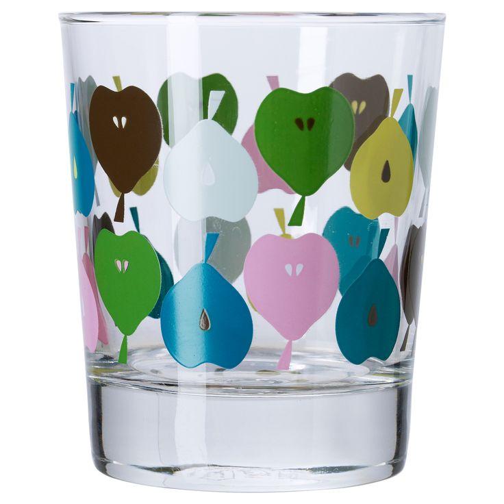 BISTÅ Glas - IKEA