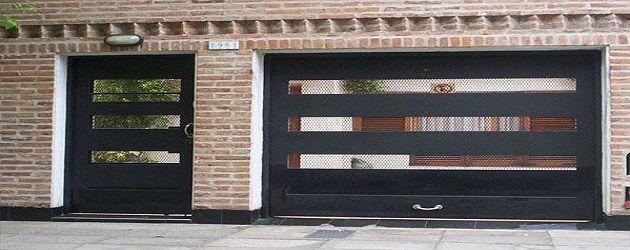 17 best ideas about bardas para casas on pinterest - Herreria ark ...