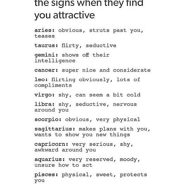 Lol I'm a gemini and whenever I'm around someone I want to impress I'm littering proving facts out of my friends sentences. XD I need to chill!!