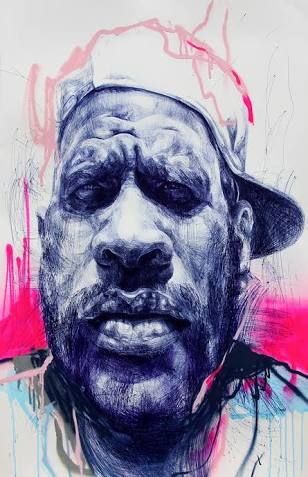 Image result for andy quilty