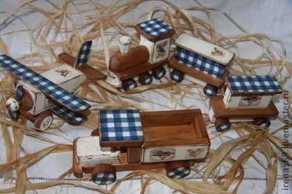 """Набор детских игрушек """"Кролик Питер!"""" - тёмно-синий,игрушки ручной работы"""