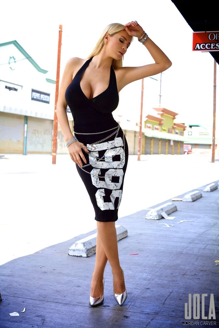 sexy Jordan Mädchen