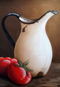 Katie Grobler - Jug (200 x 300)