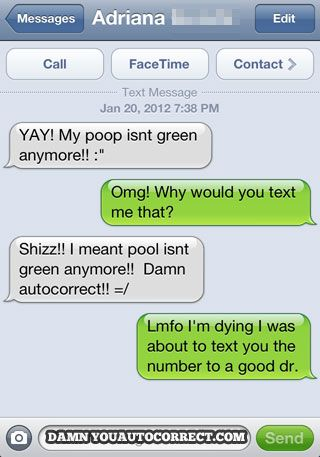 65 best images about Autocorrect **clean** on Pinterest ...
