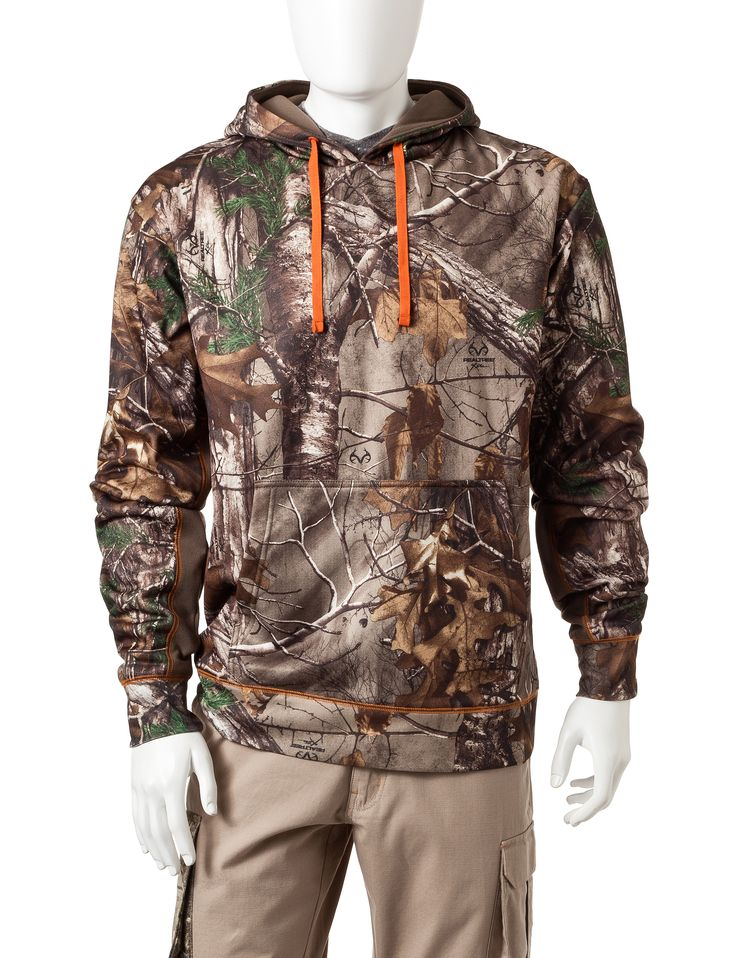 479 best images about my style on pinterest under armour for Realtree camo flannel shirt