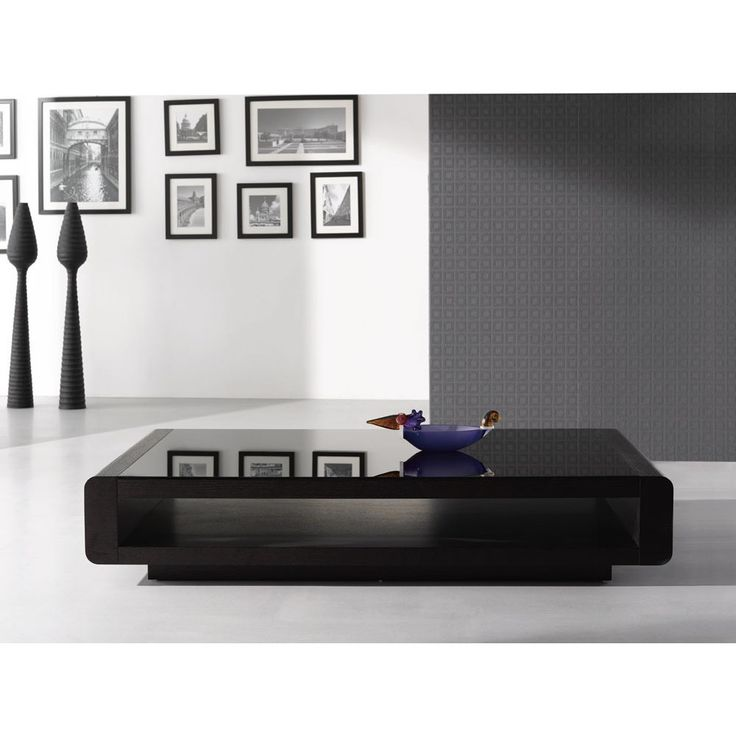 33 best Coffee Tables by J&M Furniture images on Pinterest ...