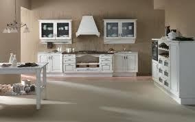 Resultado de imagen para amoblamientos cocina