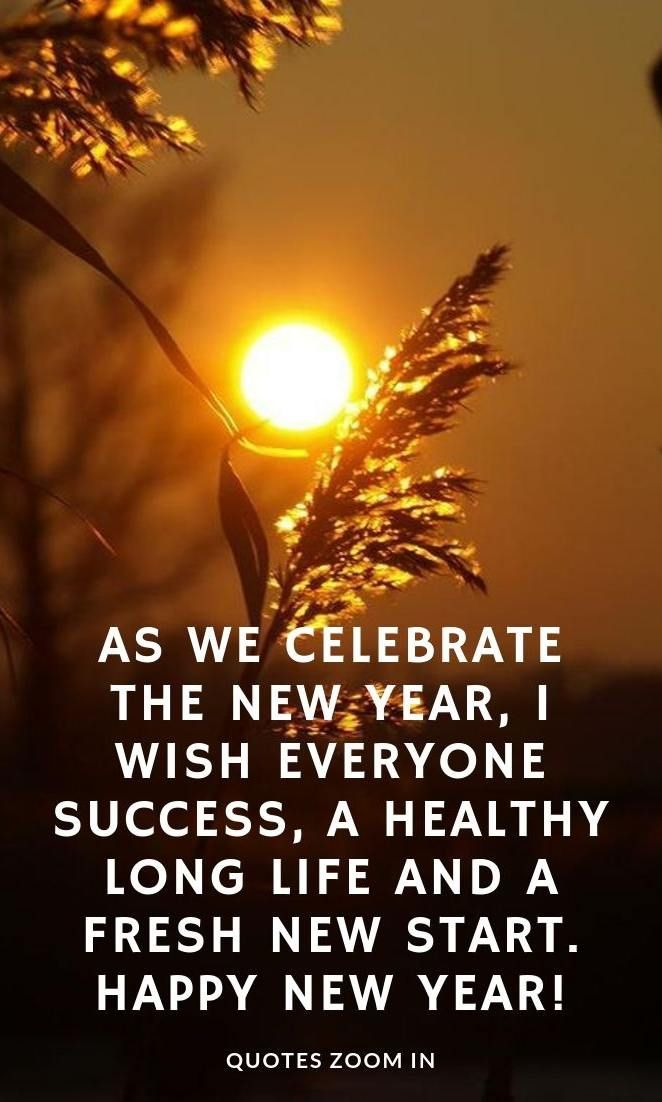 New Year Eve Quotes Sparkle As We Celebrate The New Year I Wish