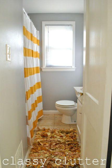 the 25 best yellow bathrooms ideas on pinterest diy yellow bathrooms yellow bathroom decor and cottage style yellow bathrooms