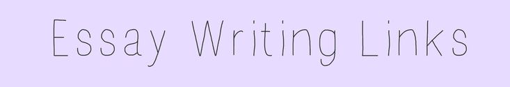 essay on negotiation