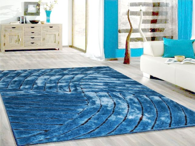 There Are Various Styleaterials For Large Rugs In Your Living E You Just
