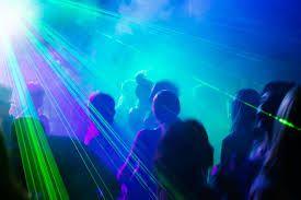 Image result for strobe lights