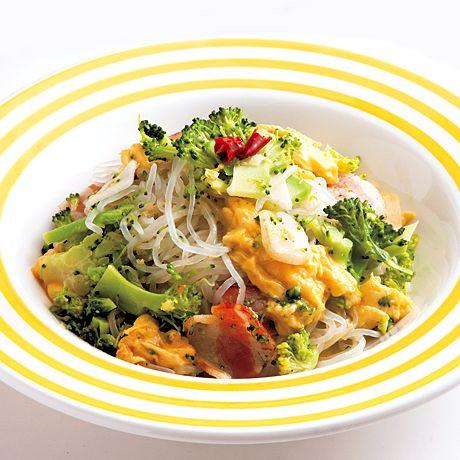 ペペロンしらたき | 重信初江さんの炒めものの料理レシピ | プロの簡単料理レシピはレタスクラブニュース