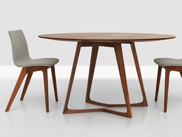 best 25+ esstisch oval ideas on pinterest - Esstisch Barock Modern