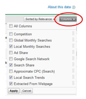 Keyword Research | SEO | Search Engine Optimization | #KeywordResearch Tool Review: #Google_AdWords. #Google_Keyword_Tool. This is what we all use, and like it or not, it's the best free tool available. It's tied directly into Adwords, and it uses search frequency from #Google (although that's debatable, see below). If you don't sign in with an #Adwords account, you'll have to enter the captcha every time you want to do a search.