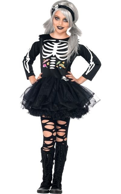 25 best DIY Halloween Costumes images on Pinterest Costume ideas - halloween costume girl ideas