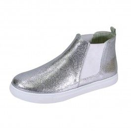 FazPaz.com FUZZY Autumn   Wide Width Shoes FREE Ship/Exchange FIC Dazzling wide width hightops built for pure comfort. Fun, casual style for day or night.