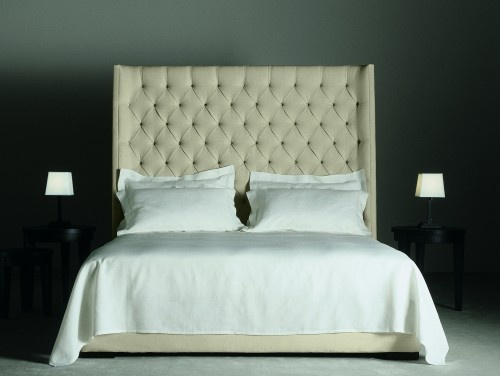 Find This Pin And More On Home. Bed ...