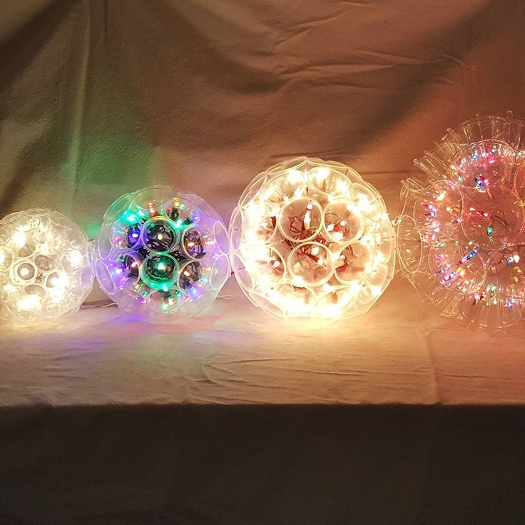 #sparkleball family by #dartcontainer and #solocup :)