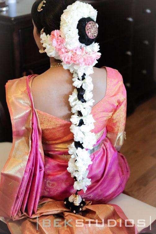 Hindu Wedding Photographers Winnipeg