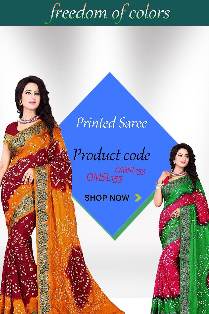 designer cotton printed saree look your best as its truly elegant and exquisite designer printed cotton