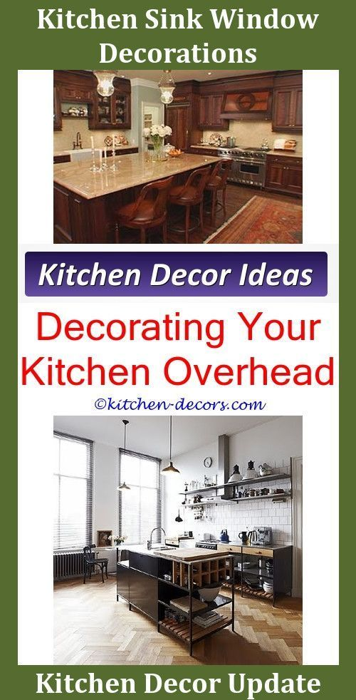 kitchen decor traditional dark wood red white kitchen decor kitchen rh pinterest com