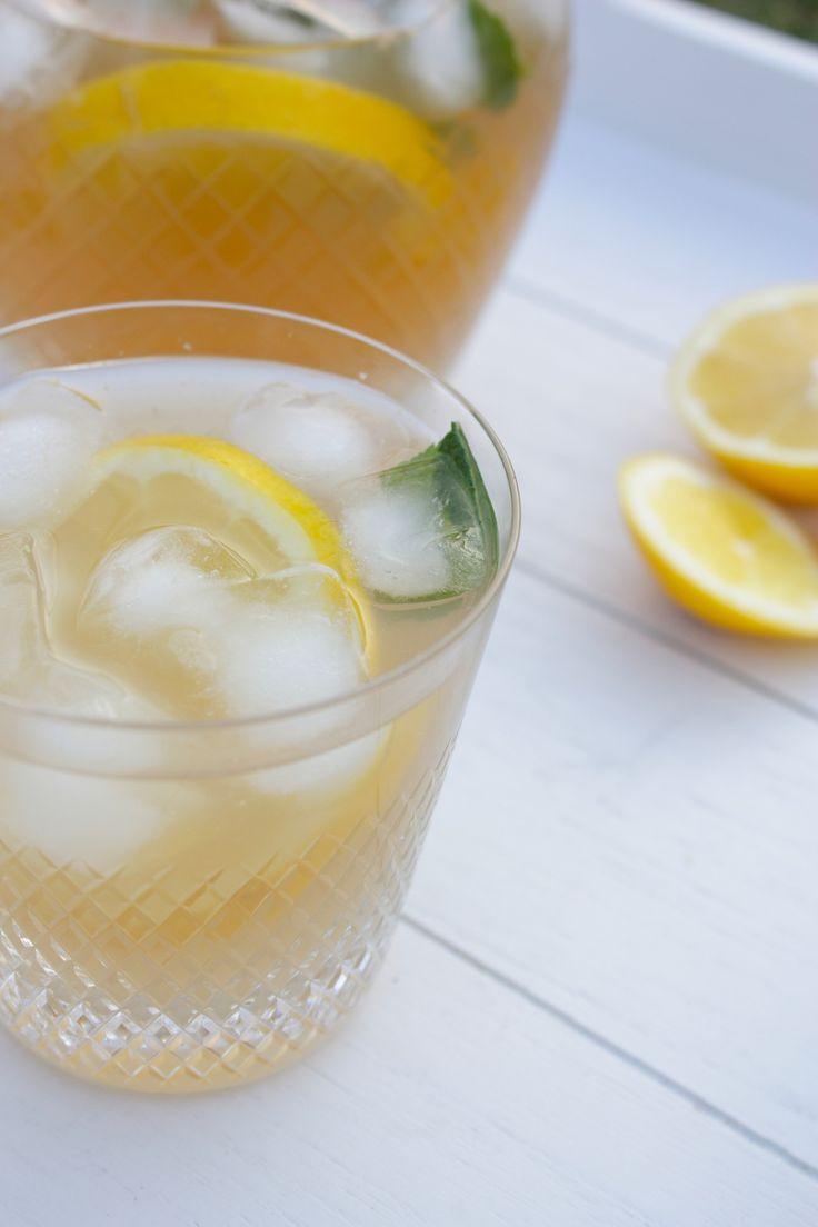 Francesca Kookt_ijsthee met gember en citroen_3
