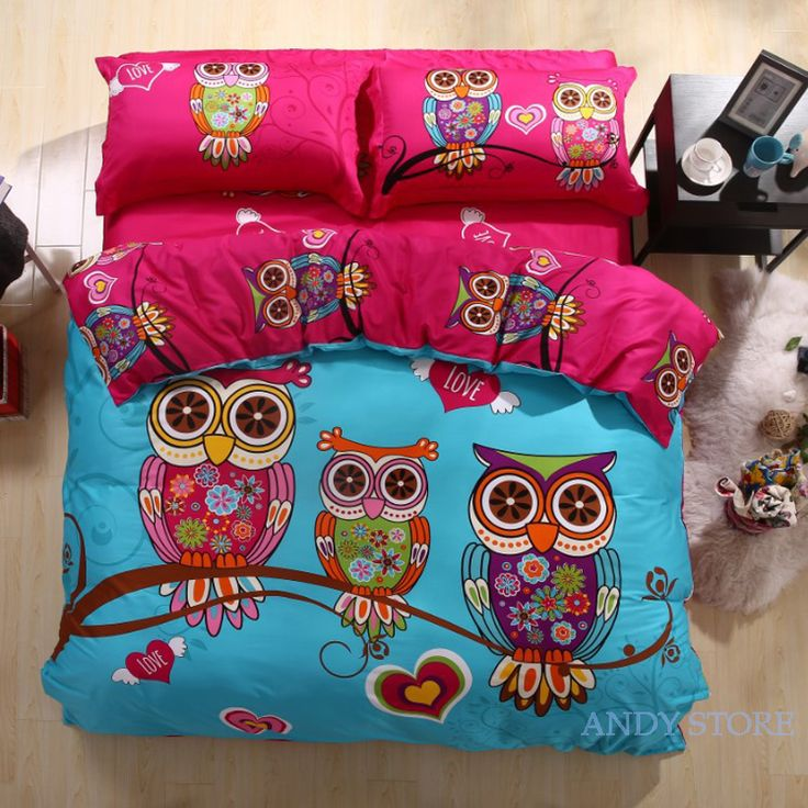 Compare Prices on Adult Owl Bedding- Online Shopping/Buy Low Price ...