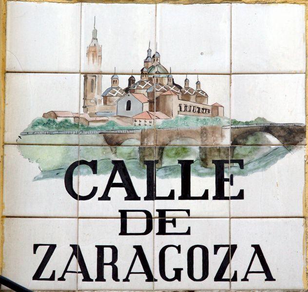 Calle de Zaragoza (1)