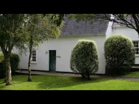 Celtic Cottages, Rosscarbery, Co. Cork - YouTube, self catering