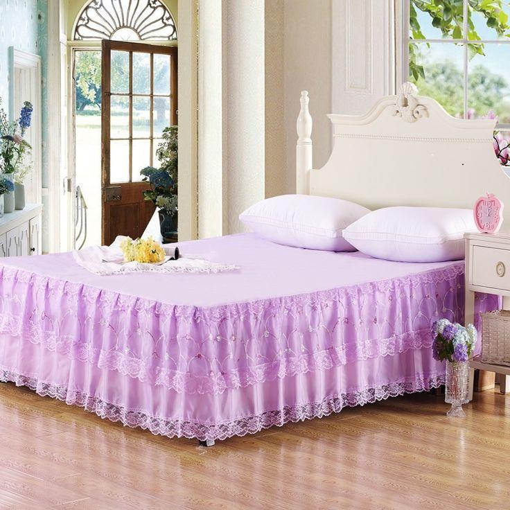cheap king size mattress and boxspring sets decor ideasdecor ideas