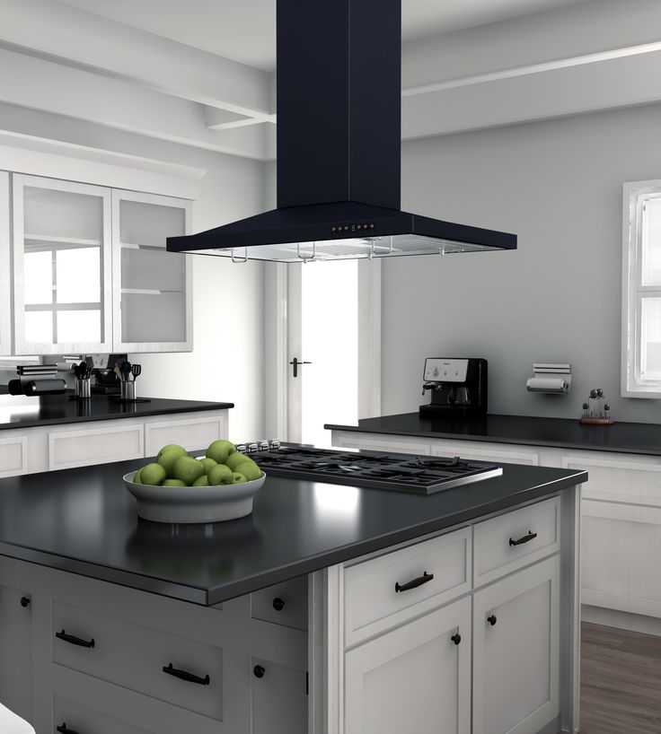Best 25 Kitchen Islands Ideas On Pinterest: Best 25+ Island Range Hood Ideas On Pinterest