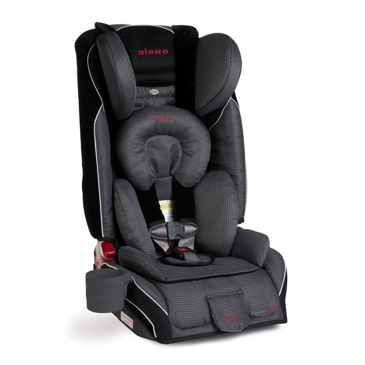 32 best Extended Rear Facing Car Seats images on Pinterest | Car ...